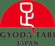 GYODA TABI JAPAN | 行田足袋ジャパン